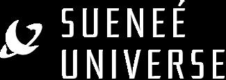 logo suenee