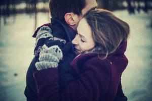 Boh chce, aby si miloval svoju manželku a aby sa tvoja manželka cítila milovaná.
