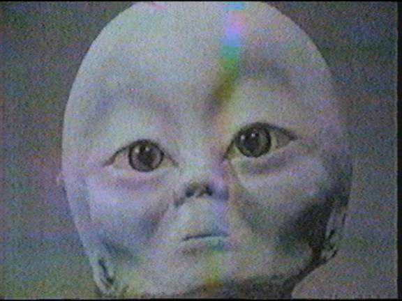 mimozemšťan online datování online datování o mně vzorků