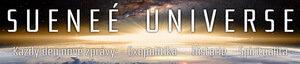 Suenee Universe