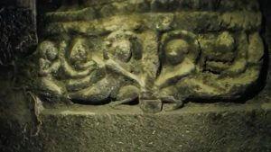 Ang Mga Snake Gods - Nagas - Reptiliani