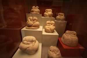 Megalitická kultura Malty a její záhady