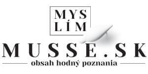 Musse.sk