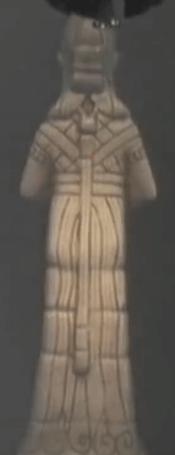 The Anunnaki and the Truth About the Origin of Easter   Sueneé Universe